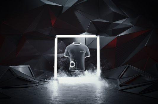 Denti-Pro Photography T-Shirts