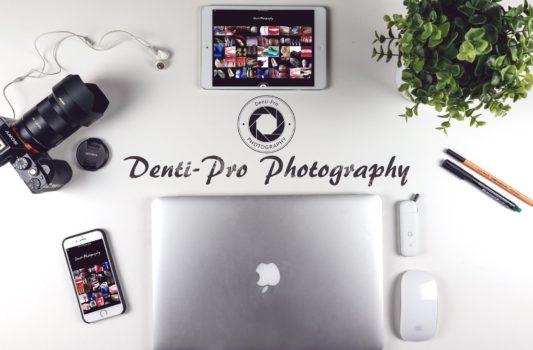 Denti-Pro Photography